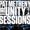 PAT METHENY – The Unity Sessions (2016, Nonesuch)