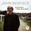 JOHN SCOFIELD – Country For Old Men (2016, Impulse!)