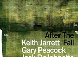 KEITH JARRETT – After The Fall (2018, ECM)