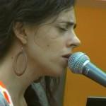 KATIA LABOZZETTA – 26/07/2012 @Centro Commerciale Campania, Marcianise (Caserta)