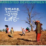 Arrested-Development-3-Years-16028