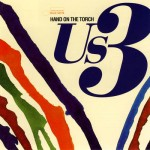 US3-Hand-On-The-Torch-Front-Cover-52952