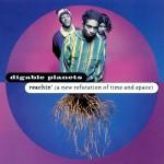 digableplanets-reachinanewrefutationoftimeandspace(Front)